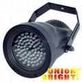 LED 帕36 聚光燈 2