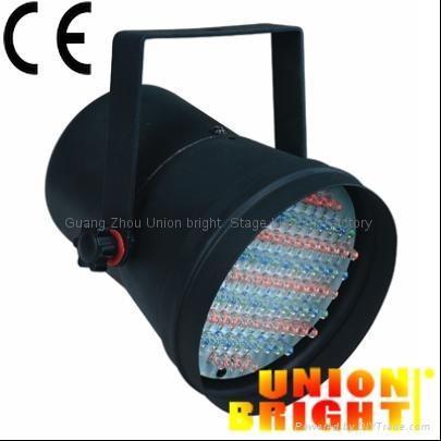 LED 帕36 聚光燈 3