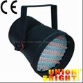 LED 帕36 聚光灯 3