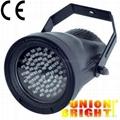 LED 帕36 聚光燈 4