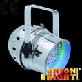 LED 帕36 聚光燈 5