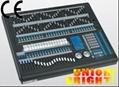 DMX控台系列