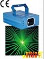 Laser Series