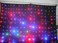 LED 燈布 3