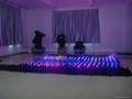 LED 灯布 4