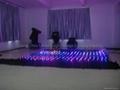 LED 燈布 4