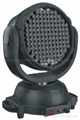 Disco Lighting /LED Moving Head (1wx120