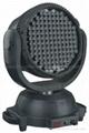 Disco Lighting /LED Moving Head (1wx120 pcs)