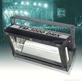 Dmx Strobe Lighting