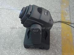 led Moving Head /60w LED Moving Head /60W LED Spot Moving Head(MH