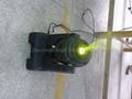 60w LED 搖頭燈 3