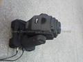 60w LED 搖頭燈 5