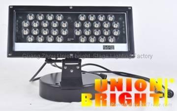36顆LED 投光燈(1W) 1