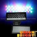36顆LED 投光燈(1W) 2
