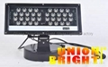 Disco Lighting /36pcs LED Spot Light (1W)