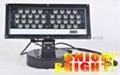 36顆LED 投光燈(1W) 5