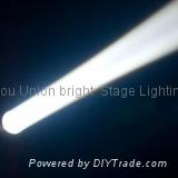 300w 束光燈 4