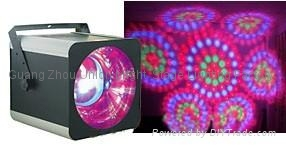 LED 大魔幻 3