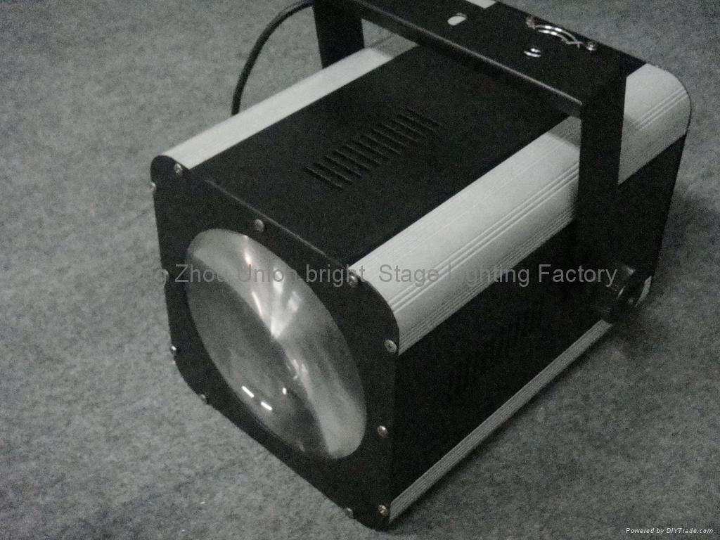 LED 大魔幻 5