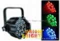 LED Par (RGB 3合