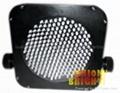 LED mini Par UB-A085
