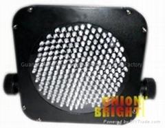 LED mini Par