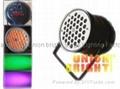 LED Par 64 (RGB