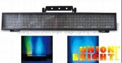 UB-A020 LED Panel