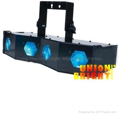 LED四眼圖案燈 1