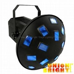 LED蘑菇灯
