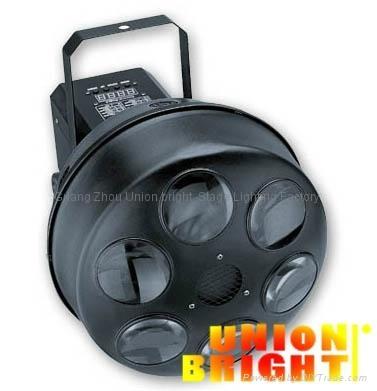 LED水雷燈 1