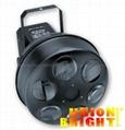 LED水雷灯