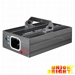 Single Red Laser 100MW