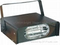 150W Powerful Strobe