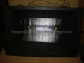 UB-G004 1500W DMX Strobe