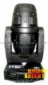 100W LED Moving Head