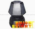 UB-A045 LED寶塔燈