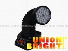 LED Moving Head ---Cobra