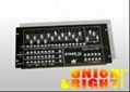 16CH Dimming Controller