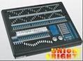 2048CH DMX調光台