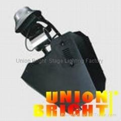 智能滾筒燈