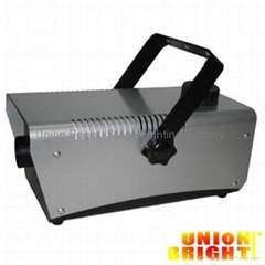 900w Fogger /900w Fog Machine Wireless Control