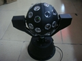 Mini Magic Ball