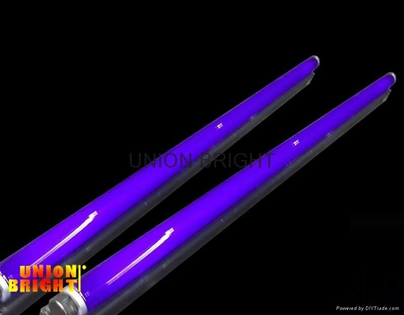 UV tube light