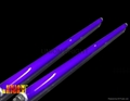 UV tube light