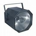 400W UV light