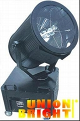 4kw Search Light
