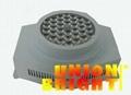 LED PAR燈 1