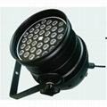 High power LED Par(36pcs)