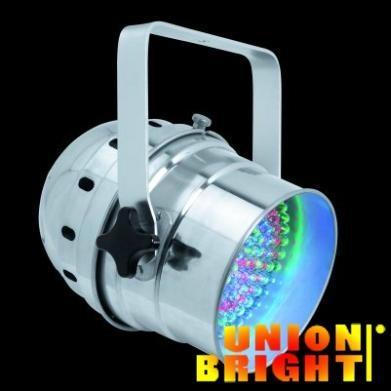 LED Par 56 1